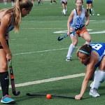 Field Hockey Trainng Camps