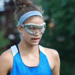 Girls Field Hockey Camps