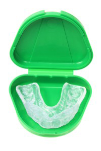 Field Hockey Camps - Blog Mouth Guard Care