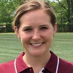 Field Hockey Coaches - Shelly Montgomery