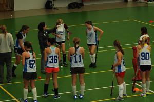 TOC Group Coaching