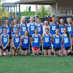 Field Hockey Clinics for Girls