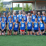 Field Hockey Camps - Greenwich High School Tomlinson Camp