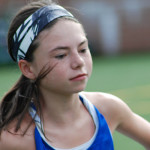 Field Hockey Camps - Up Close Photo Revolution Rise