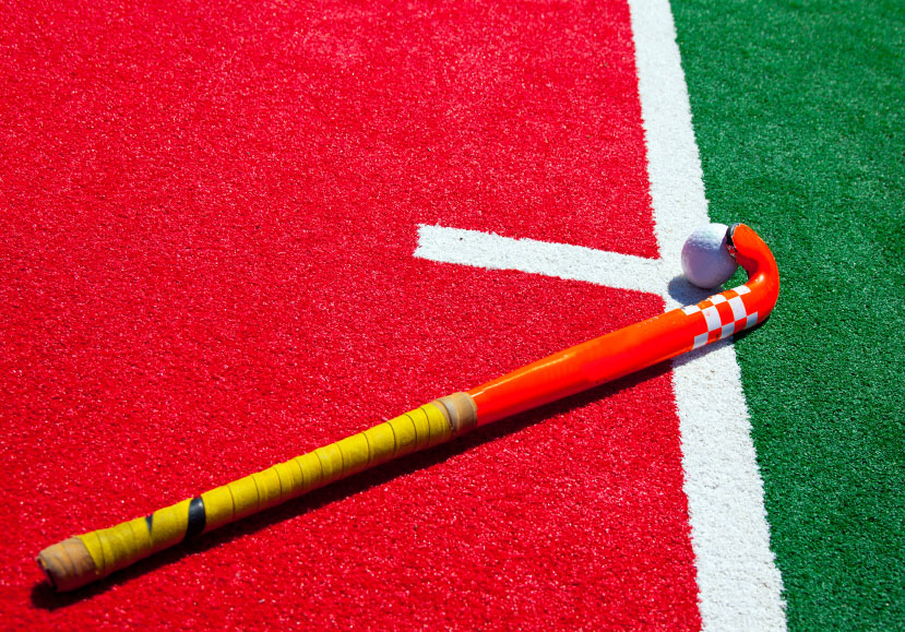 Field Hockey Blog - Field Hockey Stick Tips