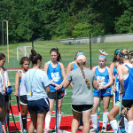 NC Southern Exposure Field Hockey Camps