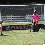 Field Hockey Training - Coaching Shooting
