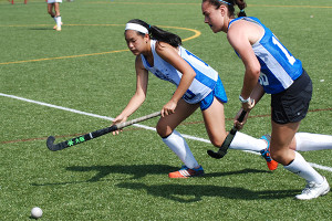 Southern Exposure Field Hockey Camps - Charlotte, NC