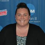 Field Hockey Coaches - Kristen Gillis