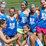 Summer Field Hockey Camps