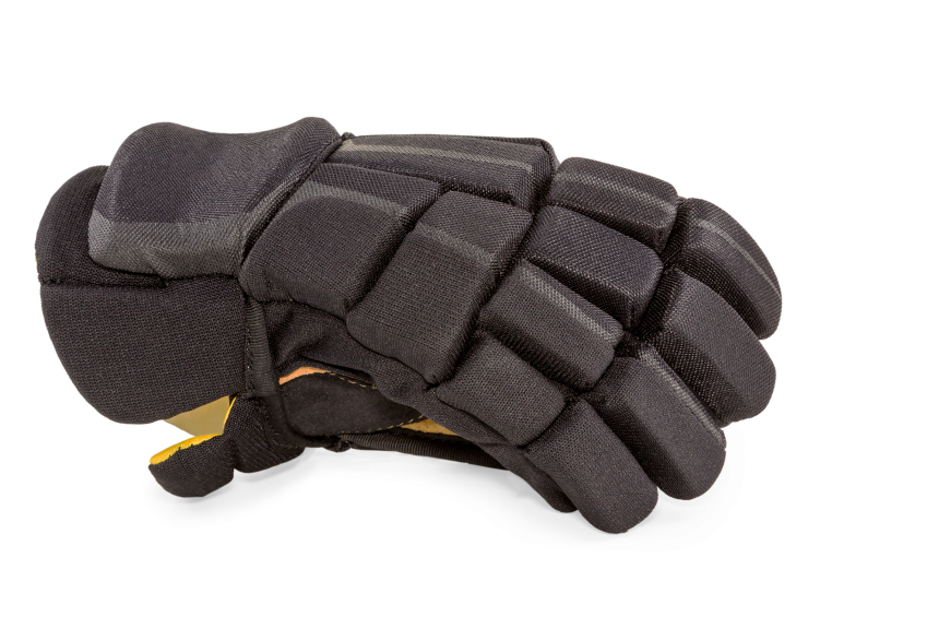 Field Hockey Camps - Player Gloves